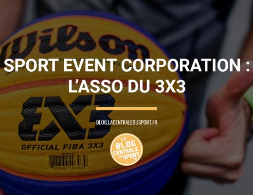 Sport-Event-Corporation-lasso-qui-dynamise-le-basket-3x3-21