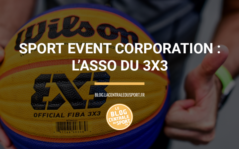 Sport-Event-Corporation-lasso-qui-dynamise-le-basket-3x3-21