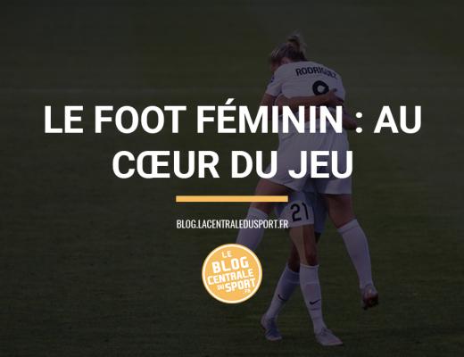 foot-féminin-au-coeur-du-jeu