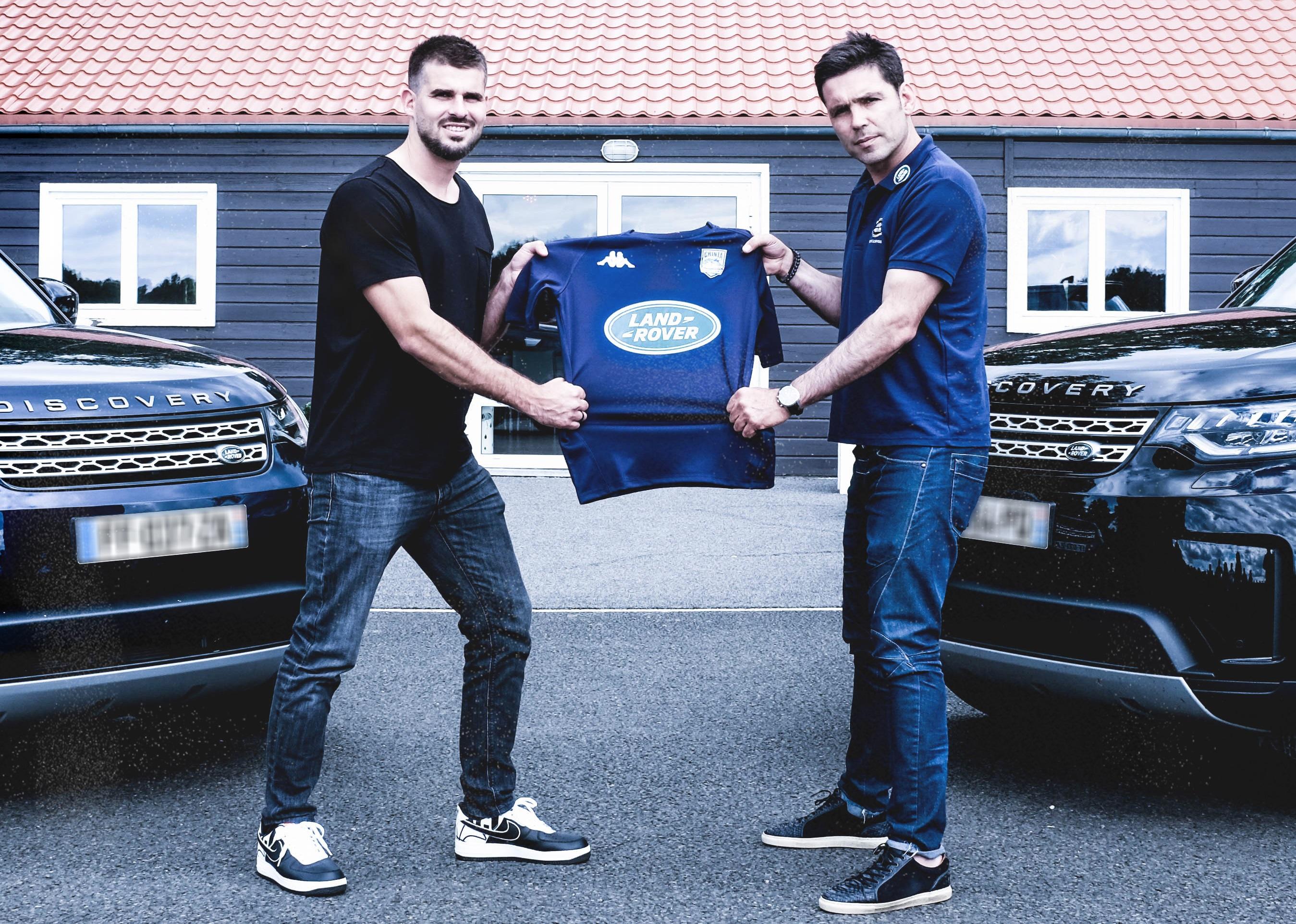 Dimitri-Yachvili-et-Hugi-Bonneval-Land-Rover-sponsoring-rugby-amateur1