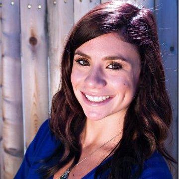 Annie Pagano