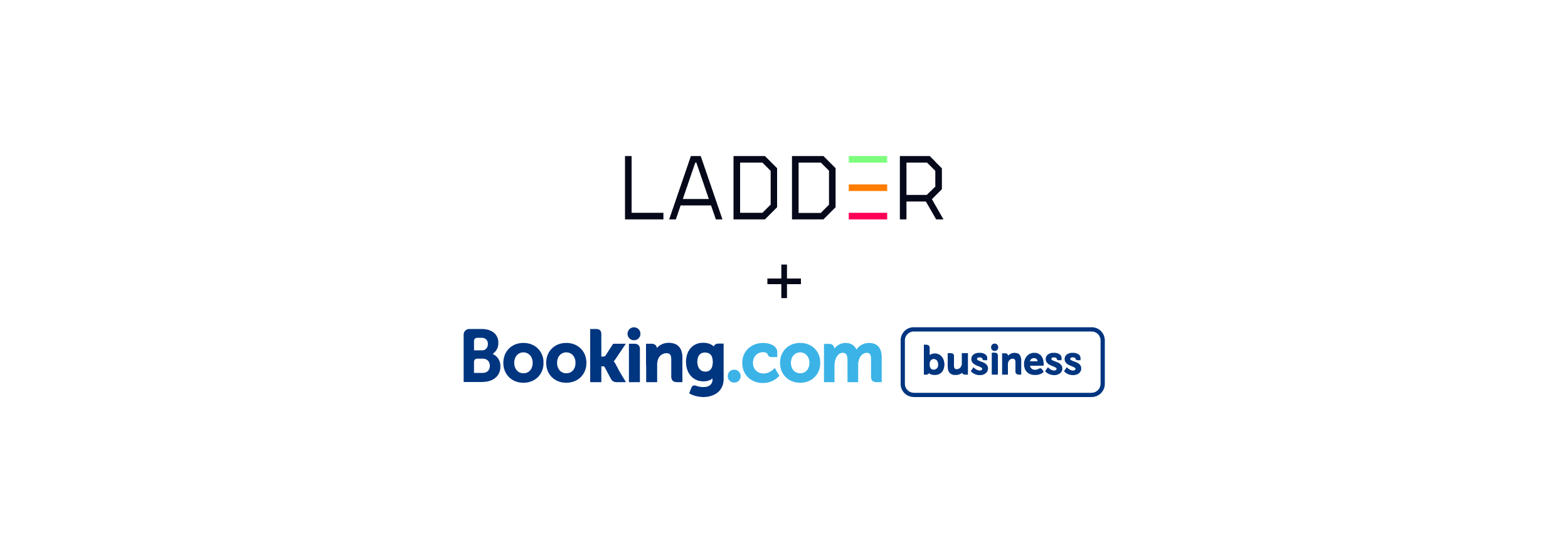 We Audited Booking.com for Business and Found 100+ Growth Opportunities