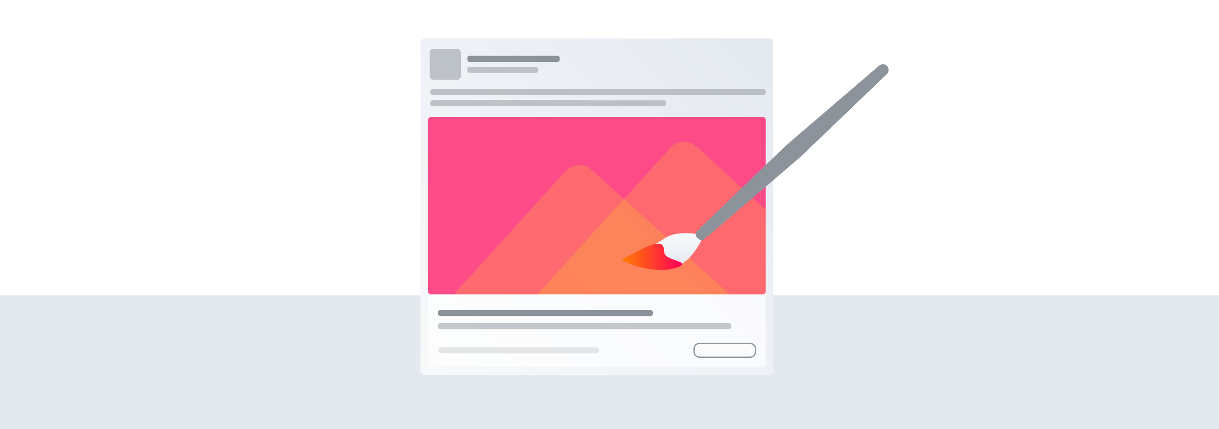 22 Creative Facebook Ad Design Tactics to A/B Test