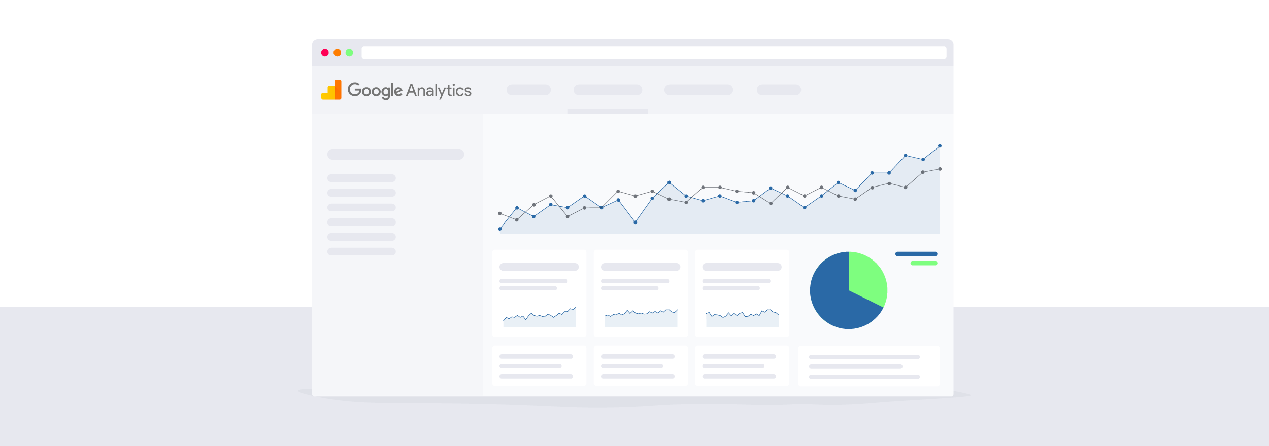 How to Use Advanced Segments in Google Analytics