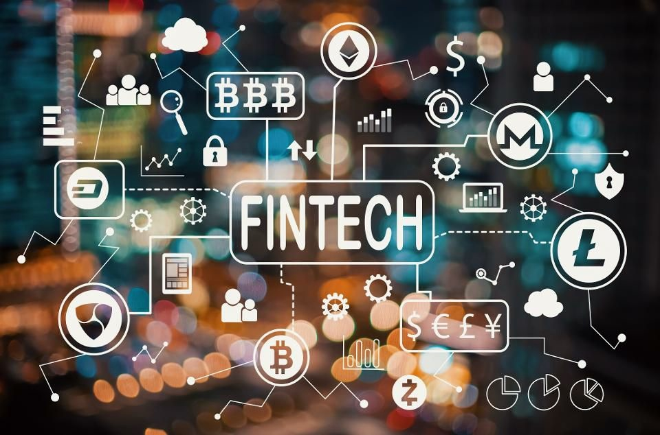 Ranking by Raiffeisen: TrustChain is in the top-list of Hungarian fintech startups