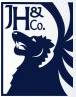 John Howell, CEO, John Howell & Co. Ltd.