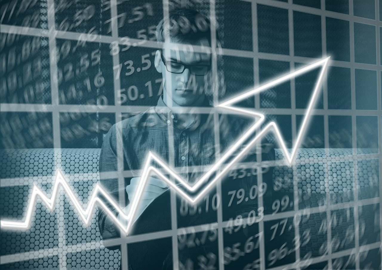 Possible recession – 80 % of small businesses said they are ready