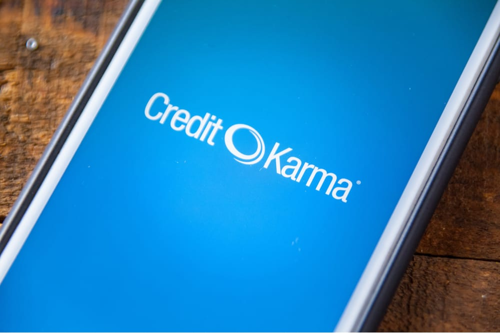 Credit Karma Debuts High-Yield Savings Account
