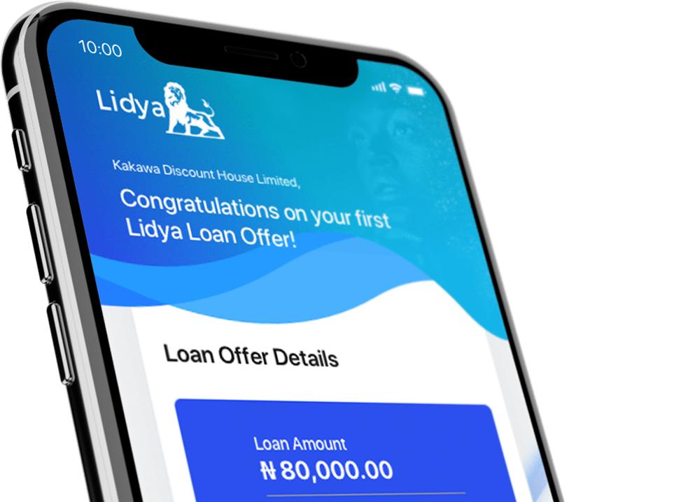 Nigerian fintech Lidya launches SME lending platforms for Poland and Czech Republic