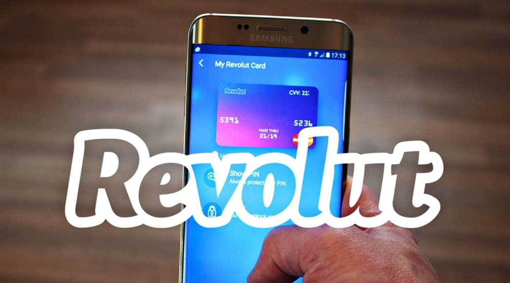 Revolut CISO leaves after two months on the job