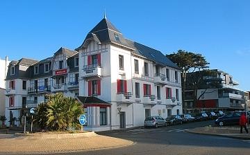 Residence de la plage   pornichet   ferienwohnung %285%29 kl