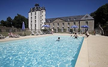 Chateau de keraveon   erdeven   ferienwohnung %2839%29kl
