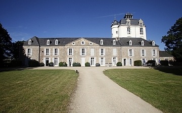 Chateau de keraveon   erdeven   ferienwohnung %288%29kl