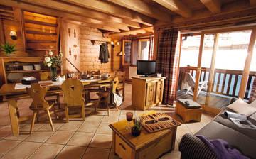 FERIENWOHNUNGEN TIGNES: L'ECRIN DES NEIGES Ferienwohnungen in Tignes buchen. Skiurlaub im Skigebiet Espace Killy (Tignes & Val d'Isere). Ferienwohnung inklusive Skipass direkt im Skigebiet. Skiurlaub in Frankreich. Skifahren in den französischen Alpen jetzt buchen.