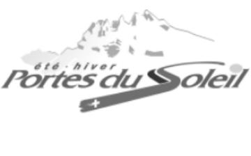 Portes du soleil   logo   360x224   sw