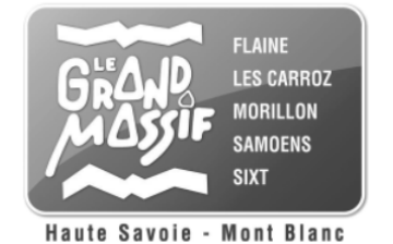 Le grand massif   logo   360x224   sw