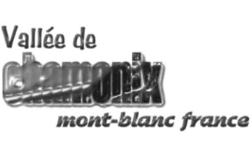 Skiurlaub Mont Blanc: Chamonix, Argentiere, Vallorcine, Les Houches, Passy. Ferienwohnungen, Ferienhäuser, Chalets, Hotels. Frankreich, französische Alpen.