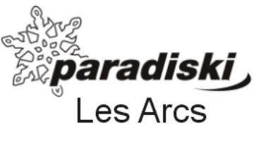 Paradiski les arcs   logo   360x224   sw