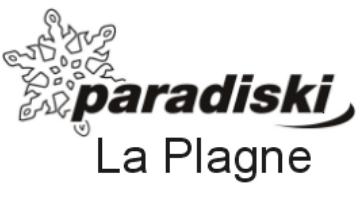 Paradiski la plagne   logo   360x224   sw