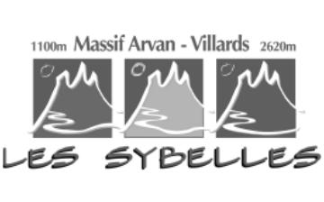Les sybelles   logo   360x224   sw