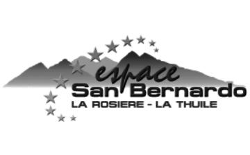 Espace san bernardo   logo   360x224   sw
