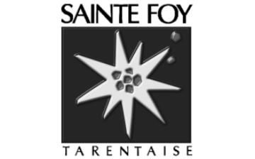 Skireisen & Skiurlaub in Sainte-Foy Tarentaise, Frankreich, Französische Alpen.