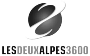Les 2 alpes   logo   360x224   sw