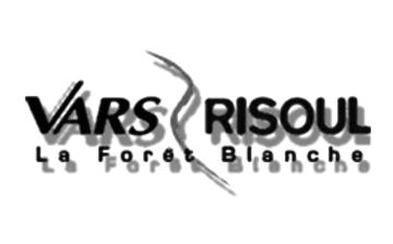 Skiurlaub in Vars & Risoul - Skigebiet La Foret Blanche