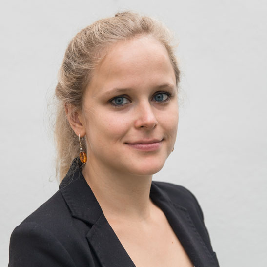 julia baumbach