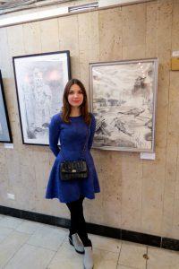 irina_levasheva_nihon_nobi_14