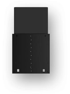 Bb4001