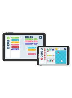 Store photon app programming 2