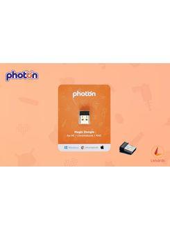 Photon set items dongle