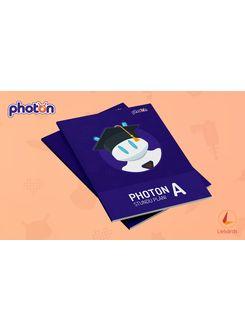 Photon set items a stundu plani