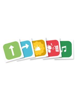 Shop flashcards standard