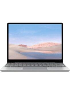Ms surface laptop   1