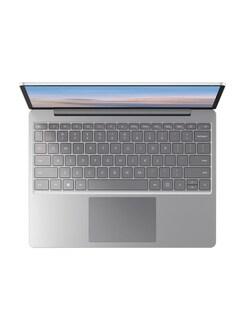 Ms surface laptop   w