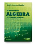 Alg 7 mg