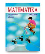 Mat 10 mg