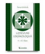 Uzd leksikologija 9 12