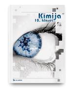 Kim 10 mg