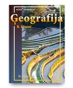 Geo 8 mg