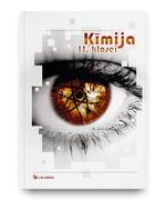 Kim 11 mg