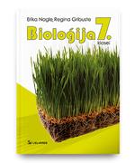 Bio 7 mg