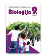 Bio 9 mg