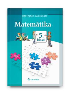 Mat 5 mg