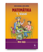 Mat 1 mg2