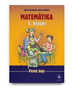 Mat 1 mg1