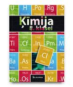 Kim 8 mg