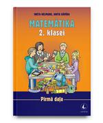 Mat 2 mg1